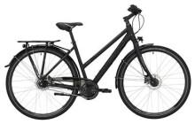 Citybike Victoria Trekking 3.8 D Trapez