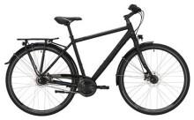 Citybike Victoria Trekking 3.8 D Herren