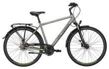 Citybike Victoria Trekking 3.7 D Herren