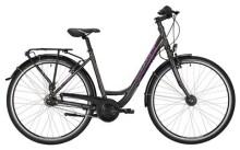Citybike Victoria Trekking 3.4 Wave