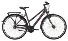 Citybike Victoria Trekking 3.4 Trapez