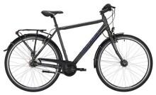 Citybike Victoria Trekking 3.4 Herren