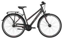 Citybike Victoria Trekking 3.3 Trapez