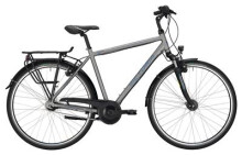 Citybike Victoria Trekking 1.7 M Herren