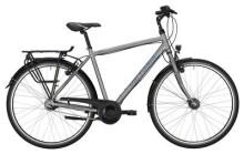 Citybike Victoria Trekking 1.6 M Herren