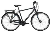 Citybike Victoria Trekking 1.6 Herren