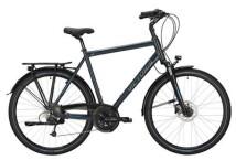 Trekkingbike Victoria Spezial 6.5 D Herren