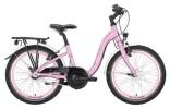 "Kinder / Jugend Victoria ATB Pro 5.3 Deep 20"" purple/pink"