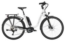 E-Bike Victoria eTrekking 8.8 Deep mistywhite/coolgrey