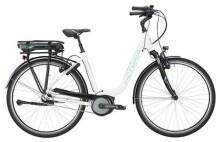 E-Bike Victoria eTrekking 5.10 SE Deep mistywhite/coolgrey