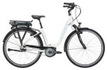 E-Bike Victoria eTrekking 5.9 SE Deep mistywhite/coolgrey