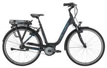 E-Bike Victoria eTrekking 5.8 SE Deep