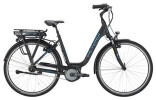 E-Bike Victoria eTrekking 5.7 SE Deep