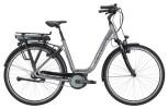 E-Bike Victoria eTrekking 5.6 SE Deep hazygrey/blue