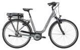 E-Bike Victoria eTrekking 5.5 SEC Deep