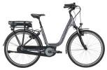 E-Bike Victoria eTrekking 5.5 SE H Deep