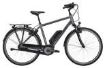 E-Bike Victoria eTrekking 5.5 SE H Herren