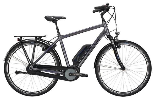E-Bike Victoria eTrekking 5.5 SE H Herren 2019