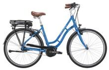 E-Bike Victoria eRetro 5.8 SE Nostalgie blue/creme