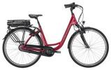 E-Bike Victoria eClassic 3.1 H Deep berry/black
