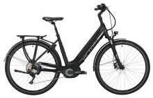 E-Bike Victoria eTrekking 12.9 Wave