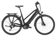 E-Bike Victoria eTrekking 12.9 Trapez