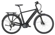 E-Bike Victoria eTrekking 12.9 Herren