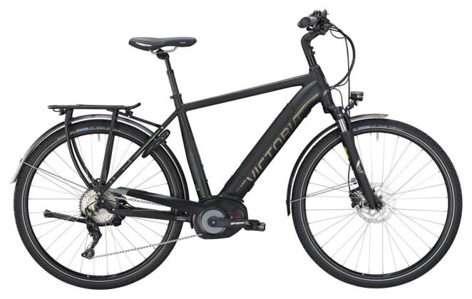 E-Bike Victoria eTrekking 12.9 Herren 2019