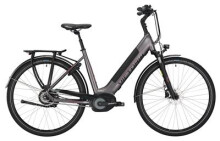 E-Bike Victoria eTrekking 11.9 Wave