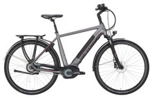 E-Bike Victoria eTrekking 11.9 Herren