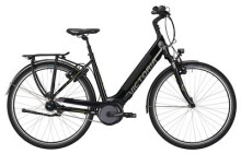 E-Bike Victoria eTrekking 11.6 Wave