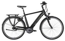E-Bike Victoria eTrekking 11.6 Herren