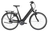 E-Bike Victoria eTrekking 11.4 Wave