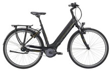 E-Bike Victoria eTrekking 11.4 Wave