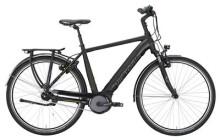 E-Bike Victoria eTrekking 11.4 Herren