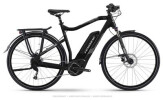 E-Bike Haibike SDURO Trekking 1.0 Herren