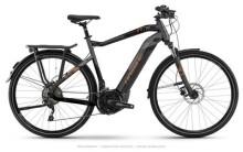 E-Bike Haibike SDURO Trekking 6.0 Herren