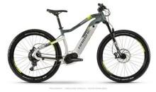 E-Bike Haibike SDURO HardSeven Life 8.0