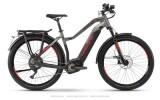 E-Bike Haibike SDURO Trekking S 9.0 Damen