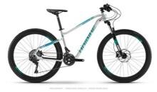 Mountainbike Haibike SEET HardSeven Life 2.0