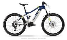 E-Bike Haibike SDURO FullSeven Life LT 7.0