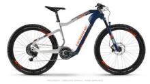 E-Bike Haibike XDURO AllTrail 5.0