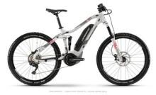 E-Bike Haibike SDURO FullSeven Life LT 3.0