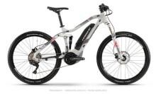 E-Bike Haibike SDURO FullSeven Life 3.0