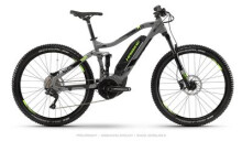 E-Bike Haibike SDURO FullSeven 4.0