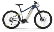 E-Bike Haibike SDURO HardSeven Life 7.0