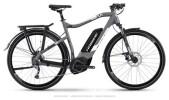 E-Bike Haibike SDURO Trekking 3.0 Herren