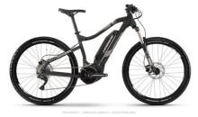E-Bike Haibike SDURO HardSeven 3.0 Schwarz