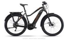 E-Bike Haibike SDURO Trekking 6.0 Damen
