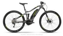 E-Bike Haibike SDURO FullNine 4.0